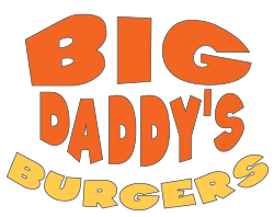Big Daddy's Burgers Lake Tahoe
